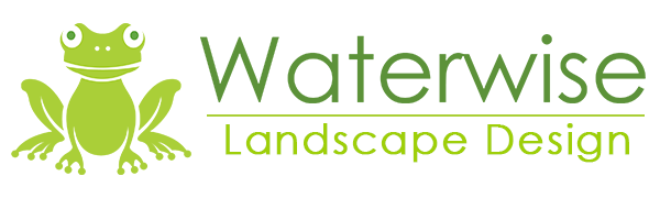 Waterwise Xeriscape Design
